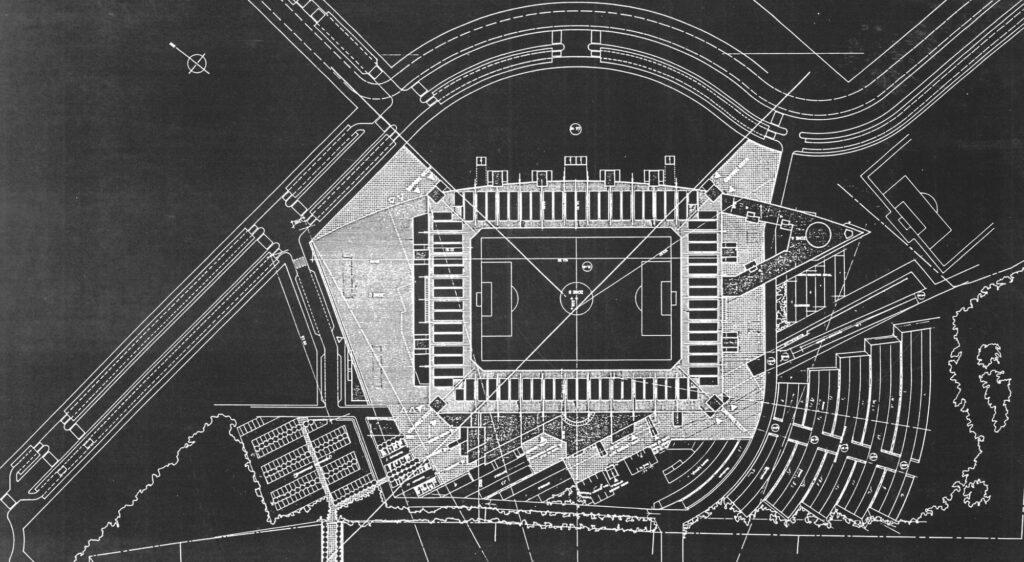 Stade Ornano
